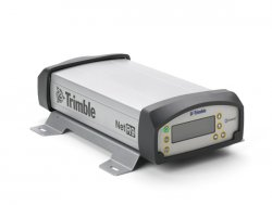GPS-приемник Trimble NetR9 Geospatial