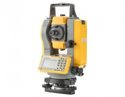 Тахеометр Trimble M1 DR (2